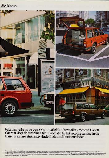 opel_caravan_1983_05.jpg