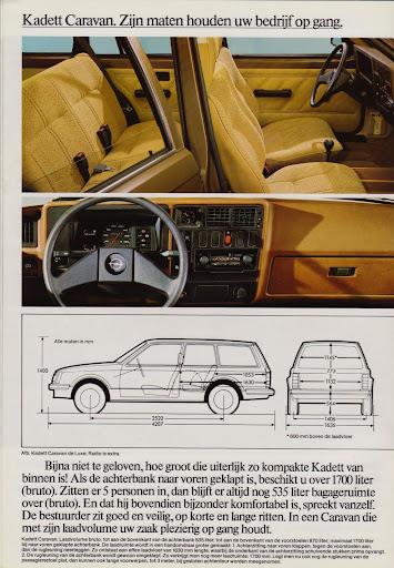 opel_caravan_1983_08.jpg