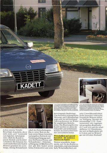 opel_kadett_fahrschule_1987_03.jpg