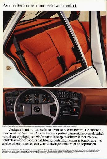 opel_ascona_1982_020.jpg