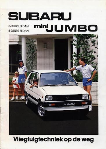 subaru_mini-jumbo_1983_01.jpg