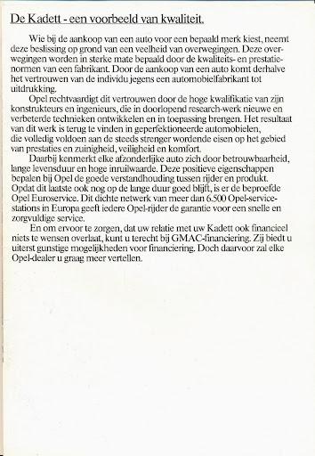 opel_kadett_1982_025.jpg