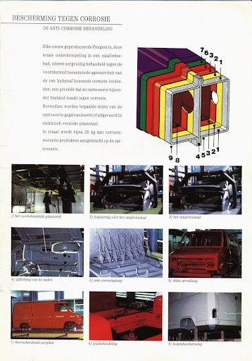 peugeot_j5_1989_021.jpg