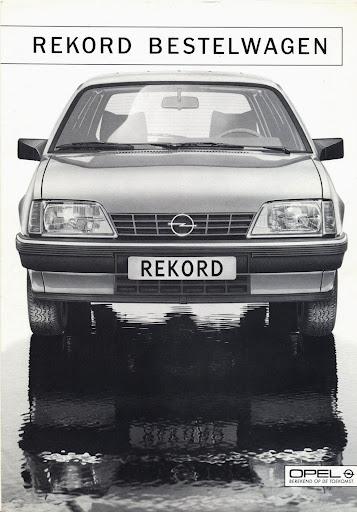 opel_rekord_bestelwagen_1985 (1).jpg