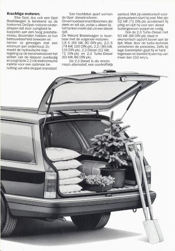 opel_rekord_bestelwagen_1985 (3).jpg