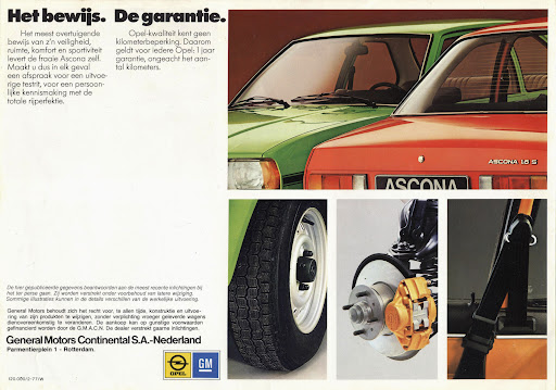 opel_ascona_1977 (4).jpg