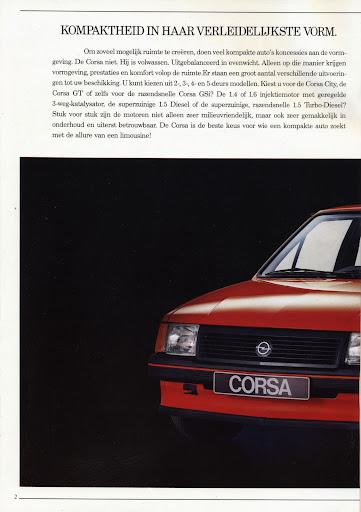 opel_1990 (2).jpg