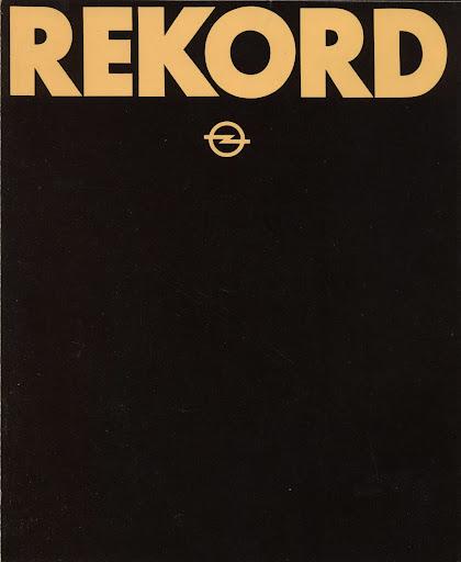 opel_rekord_1980_01.jpg