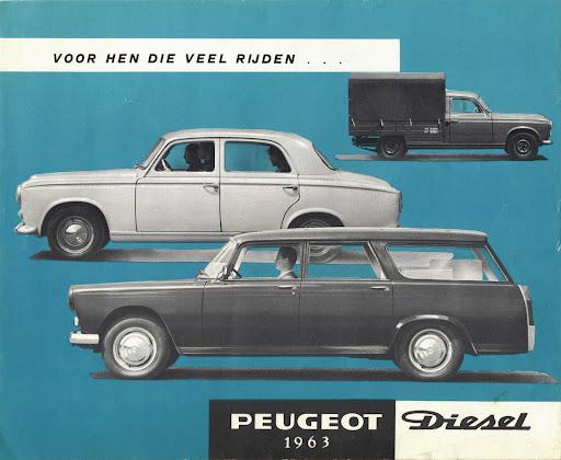 peugeot_diesel_1963 (1).jpg