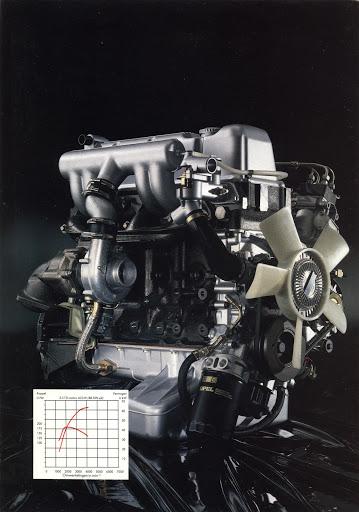 opel_rekord_turbodiesel_1984 (5).jpg