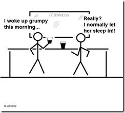 06 - Grumpy