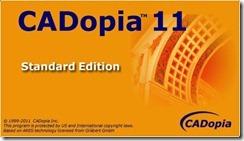 Cadopia11