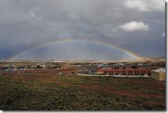 rainbow1 001