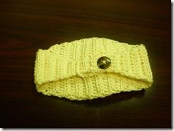 headbands 1 003