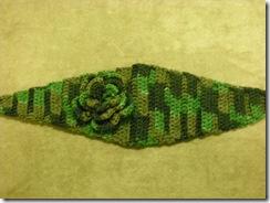 headbands 1 006