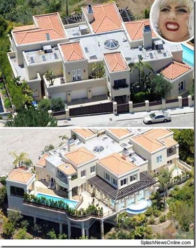 0714-lady-gaga-rented-house-splash-inset-credit