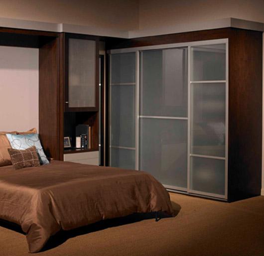 wooden bedroom furniture design home interior