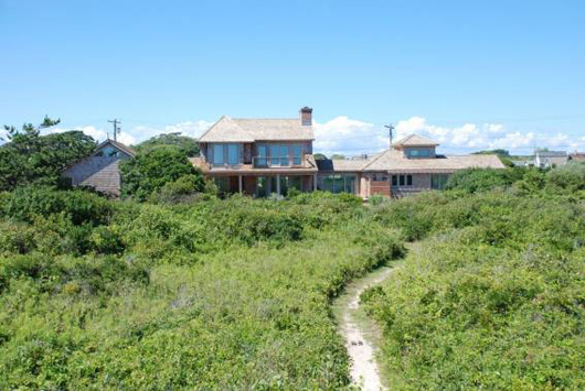 beach house design exterior ideas