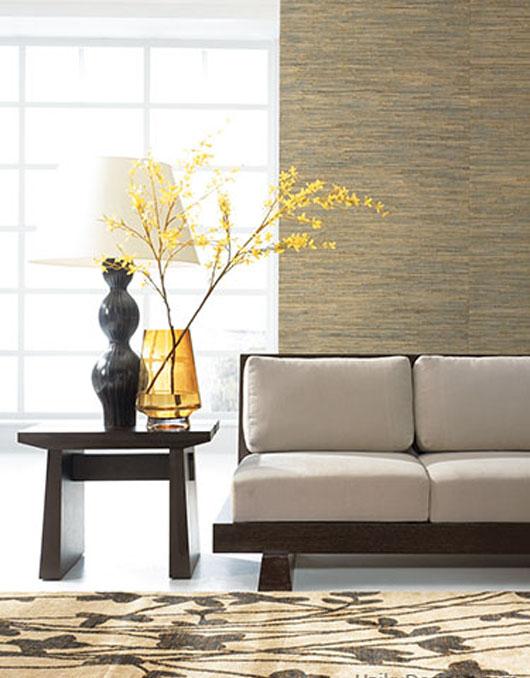Search Results: Bedroom Sets: Bedroom Furniture Sets - Bedroom