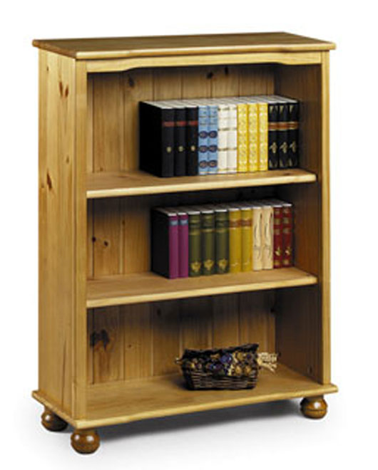 Pine wood bookcase home furniture design - Pine wood furniture designs ...