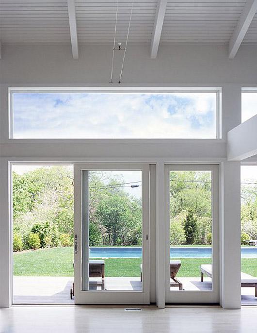 تزيين حوش البيوت تنسيق فناءات جميلة تصميم الجلسة الخارجية تصاميم تنسيق حوش