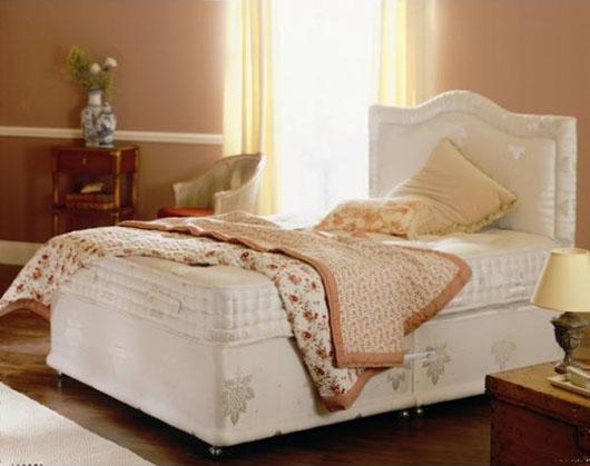 stunning design mattress springs bedroom furniture