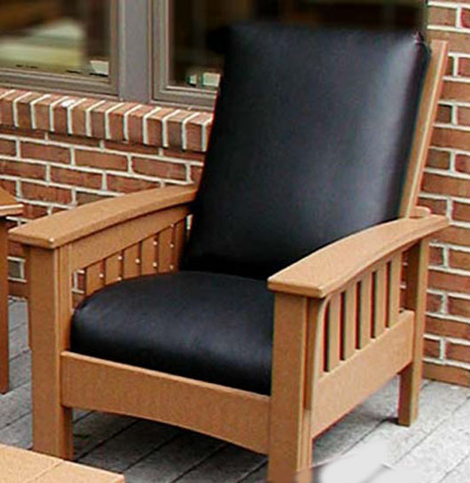 outdoor chair design furniture ideas