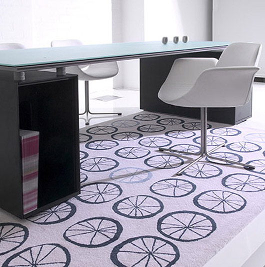 office rugs design interior flooring wool carpet