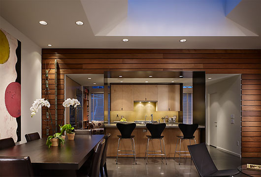 modern design interior dining room ideas