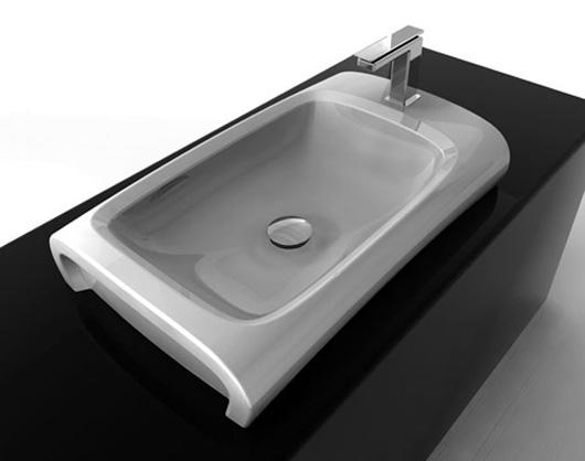 Brilliant Toilet Interior Design Ideas 530 x 418 · 34 kB · jpeg