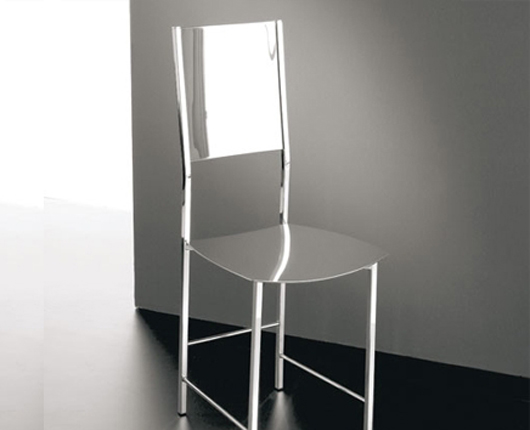 modern dining chair design home furiture