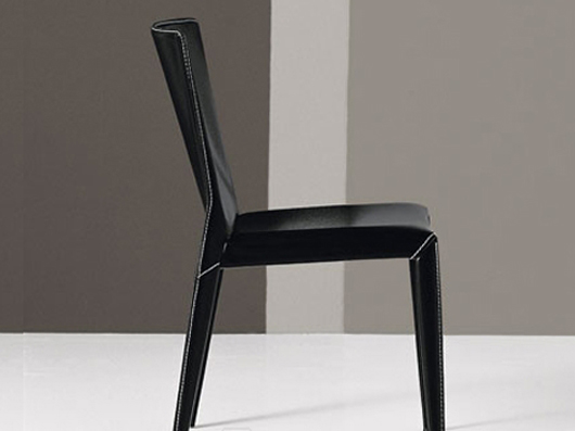 modern contemporary dining chair design interior furnitures