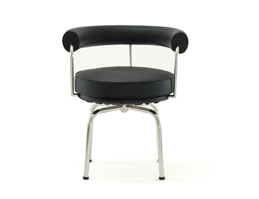 Swivel Armchair Design Dining Chair Furniture