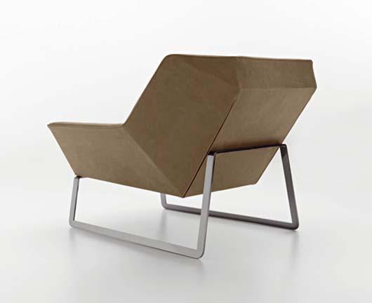 Modern Contemporary Chair Design Ideas Home Interior Furniture