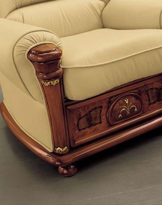 Classic Sofa Design Traditional Living Room Decorating Home Furniture