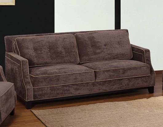 fabric sofa set design furniture ideas