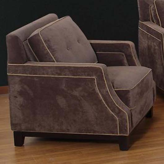 modern chair design living room furniture