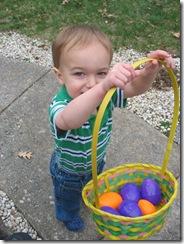 April2010 109