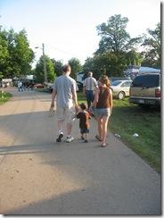 June2010 304