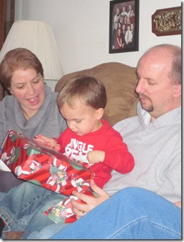December2010 257