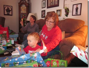 December2010 285