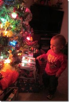 December2010 127