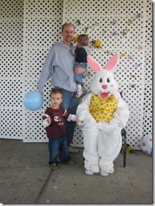 April2011 349