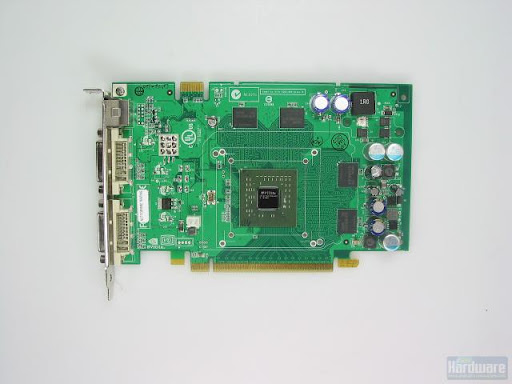 Драйвер Asus Geforce 8500Gt Silent 512Mb