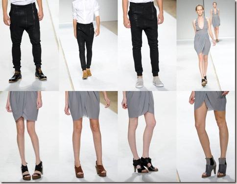 Atelier do Sapato