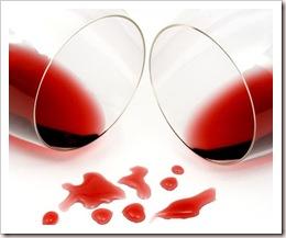 copos-vinho-coracao