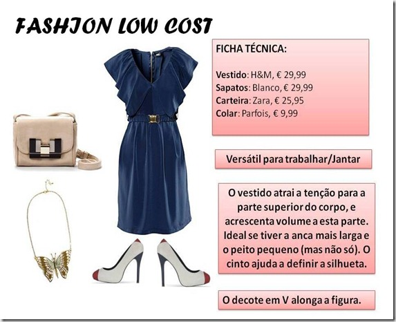 Fashion Low Coast1