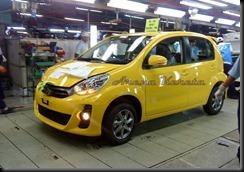 Perodua-Myvi-SE-2011-kuning