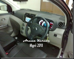 New-Myvi-interior