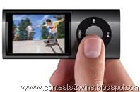Win-an-8GB-iPod-Nano1